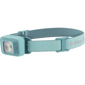 Black Diamond Iota Headlamp turquoise